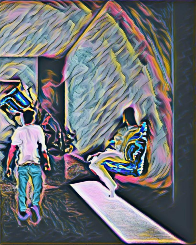 bop16